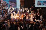 COSMOBEAUTY 2016: מאות השתתפו בחגיגה המסורתית