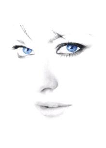 השפעת מזג האוויר על העור סביב העיניים