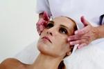 קוסמטיקה: כך נפטרים מהכתמים שעל העור