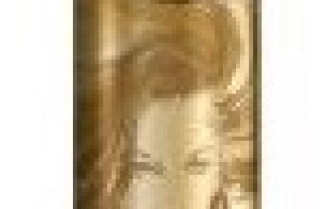 לוריאל פריז: אלנט – ספריי לשיער
