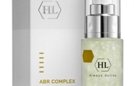 HL – סרום מסדרת ABR קומפלקס