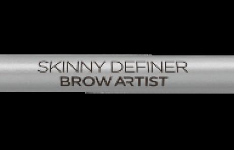לוריאל פריז: Skinny definer