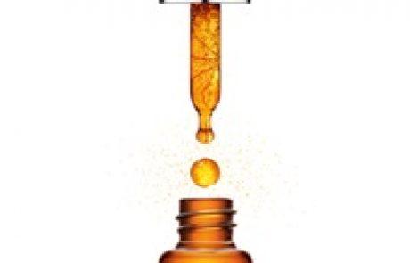 VICHY: ליפטאקטיב ויטמין C