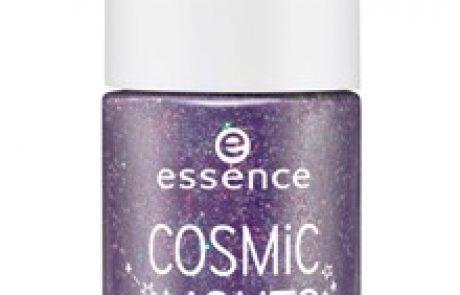 Essence: קולקציית לקים לקיץ