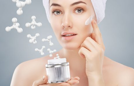 איך לשמור על העור בחורף?