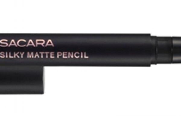 SACARA: עיפרון שפתון
