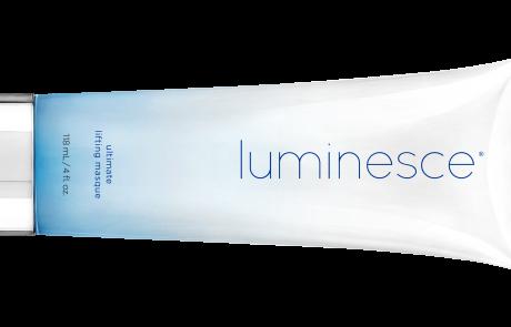 JEUNESSE GLOBAL: מסכת הפנים מסדרת  Luminesce
