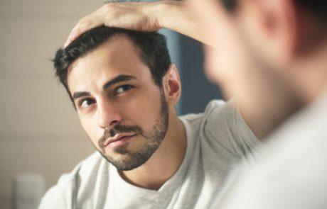 למה תהליכי השתלת שיער באיסטנבול הפכו להיות כל כך פופולריים?