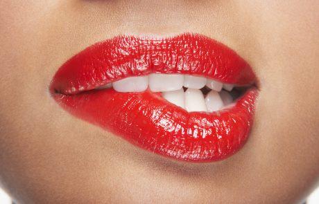 זהירות, עיבוי שפתיים!