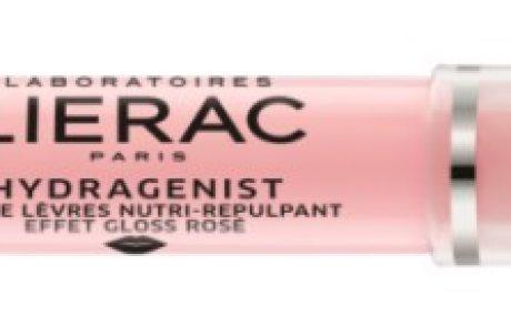 LIERAC PARIS:שפתון הידראגניסט