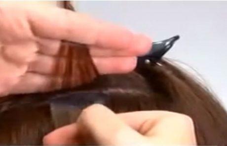 היירדרימס תוספות שיער – אמנות היצירה