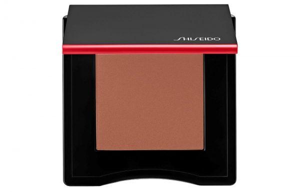 Shiseido: קולקציית J-BEAUTY