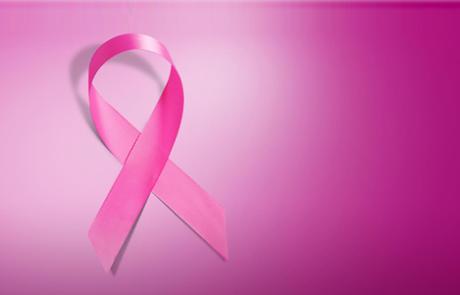 אסתי לאודר נרתמת לחודש המודעות לסרטן השד