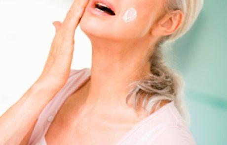 טיפים לבחירת תכשירים לעור
