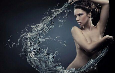 מיסלריים: מים או ג'ל? תחליטו אתן.