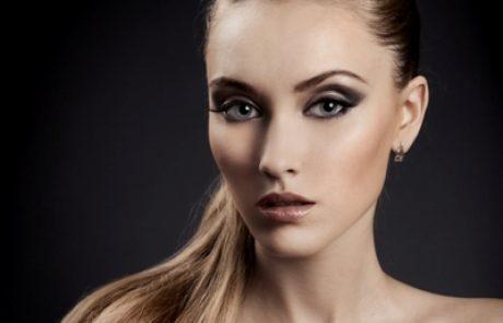 הרמת פנים וצוואר באמצעות חוטים – ללא ניתוח