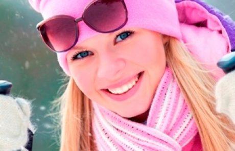 טיפוח לעונת הסקי – הוראות הפעלה
