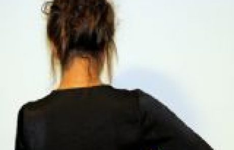 גדעון קוסמטיקס ארח עשרות מעצבי שיער לערב מקצועי