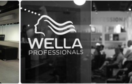 וולה פרופשיונלס פותחת אקדמיית ניהול עסקים למעצבי שיער