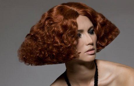 עיצוב שיער ישראלי: הטרנדים החמים