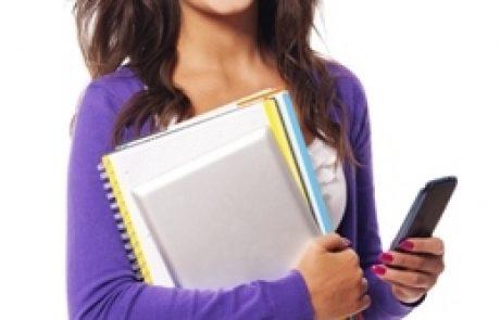 יופי לחזור ללימודים: צד החיים האמיתים