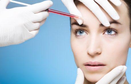 טכניקות חדשות בתחום הכירורגיה הפלסטית