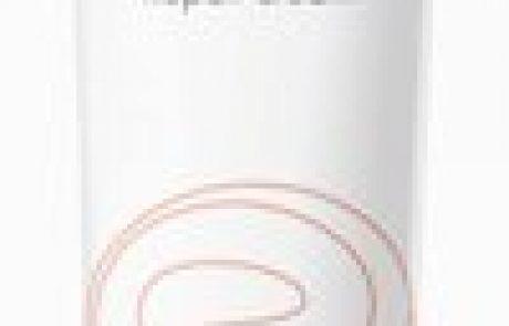 מדיליין: אריזה מוגדלת של Cicalfate Cream