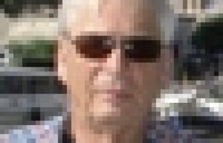 אסף הרופא ארח יום העיון לקוסמטיקאיות