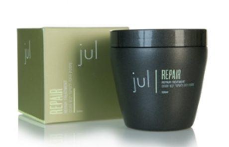 גדעון קוסמטיקס: jul – מוצרים מקצועיים לטיפול וטיפוח השיער