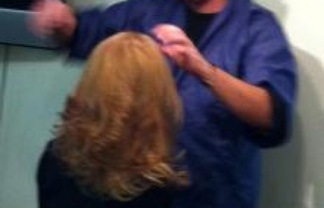 המדריך למעצבי שיער