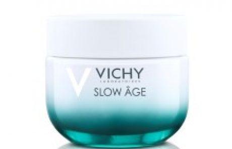 VICHY: SLOW ÂGE