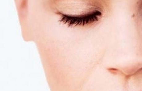 טוב מראה עיניים…