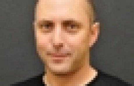 טיפולים אסתטיים: השיפוץ שלפני החופה