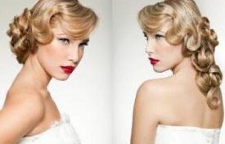 לא רק איפור, לא רק שיער: אומני יופי