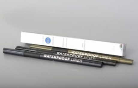 איב סנטר: עיפרון עיניים WATERPROOF LINER-STAGE LINE