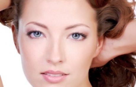 קוסמטיקה: לחדש את העור