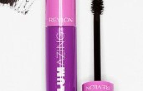 REVLON : Revlon Volumazing Mascara