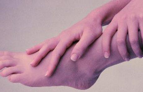 טיפים לטיפוח כפות ידיים ורגליים