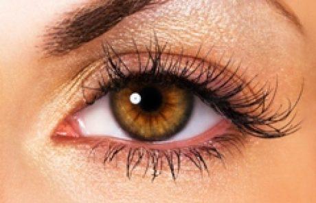 רפואה אסתטית: לפתוח את העיניים
