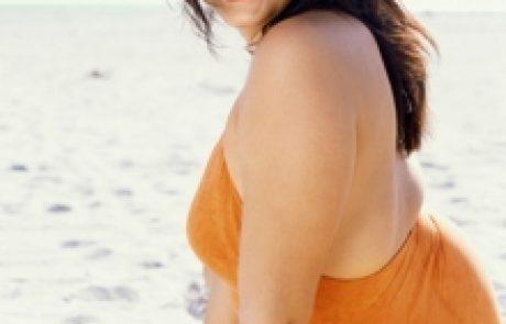 שאלות של אסתטיקה: נקודת שומן