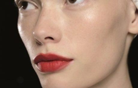 שפתיים טרנדיות