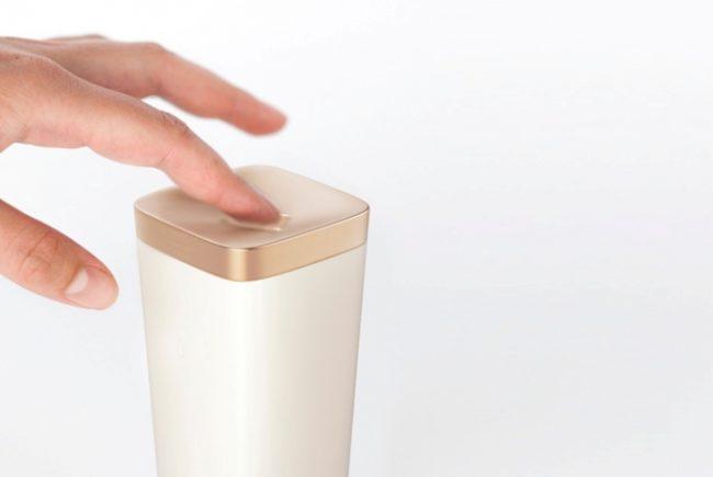 בקרוב: כל אחת תוכל לייצר פורמולות קוסמטיות בבית
