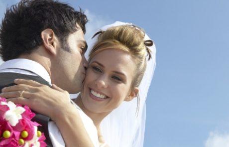 לפני החתונה עוצרים אצל המנתח הפלסטי…