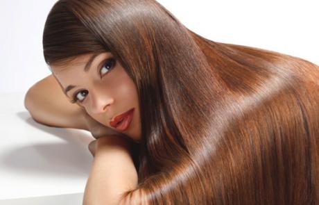 החלקות שיער רק אצל המומחים להחלקת שיער