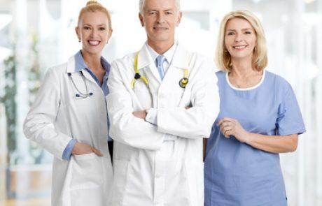 מדיקו – פורטל בריאות שיש בו הכל