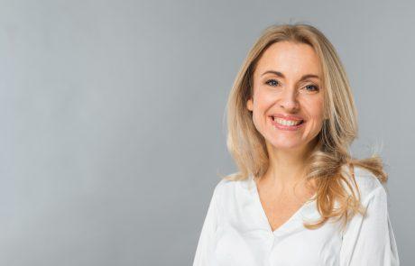   שיפור המראה בעזרת ניתוח פלסטי